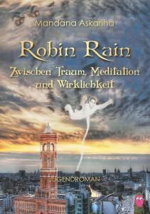 Zwischen Traum, Meditation und Wirklichkeit