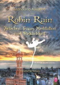 Robin Rain