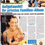 Romy Album Woche der Frau1
