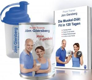 j_rn_giersberg_starter_paket_mit_figurshake_buch_und_shaker